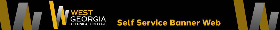 WGTC Banner Web Self Serve