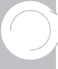 Icon Background One