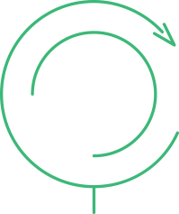 Icon Background Three