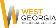 West Georgia Technical College Logo