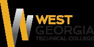 West Georgia Technical College Logo