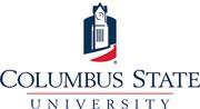 columbus state logo