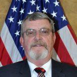 Kevin Thieneman