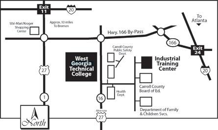 Campus Map Georgia Tech.Georgia Tech Campus Map 39893 Movieweb