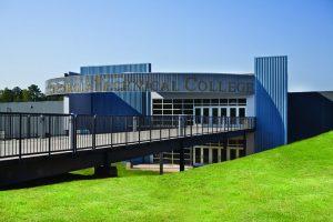 LaGrange Campus