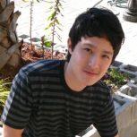 Jesse Kwak