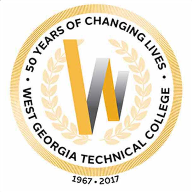 1dce3cde54b 50 Years of Changing Lives - West Georgia Technical College