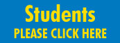 students click here