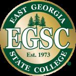 EGSC logo
