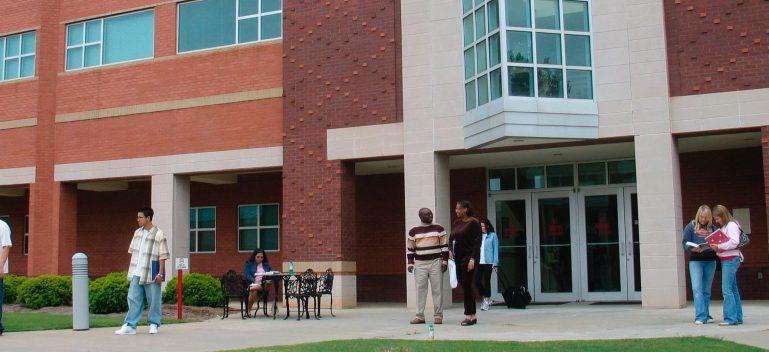 Student Portal West Georgia Technical College