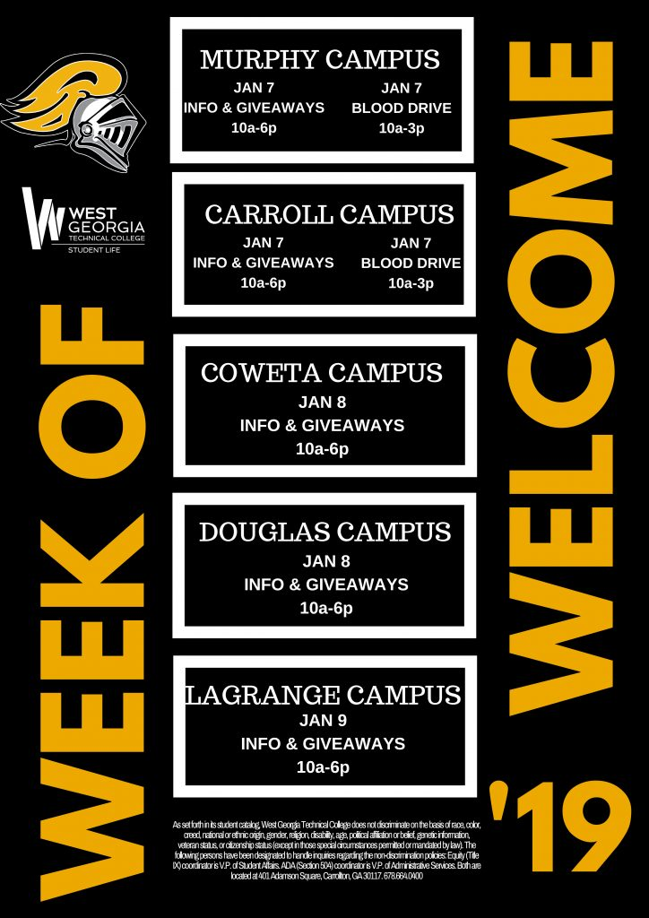 WOW spring 2019 flyer link