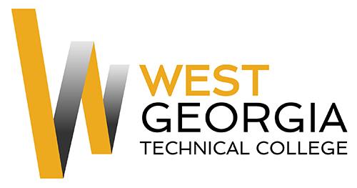 WGTC-logo