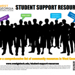 student support resources