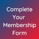 Complete your membership form