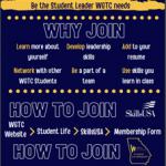 join skills usa flyer