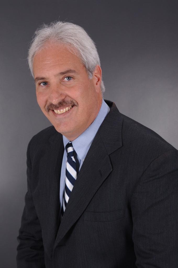 <p>Pat Hannon<br /> Interim President<br /> West Georgia Technical College</p>